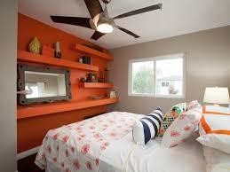 kitchen accent wall ideas home design 89 surprising dark wood kitchen cabinetss