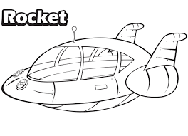 100 space shuttle coloring page fantastic astronaut coloring