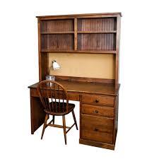 Antique Desk Secretary by Desk Antique Secretary Furniture Value Antique Secretary Hutch