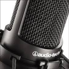 amazon black friday audio technica amazon com audio technica at2035 large diaphragm studio condenser