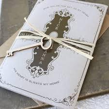 Wedding Invitation Cards Designs With Price In Bangalore Wedding Invitation Invitation Cards Printing New Invitation