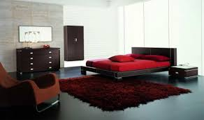 Modern Bedroom Furniture Atlanta Bedroom Bedroom Furniture Atlanta Bedroom Furniture Atlanta