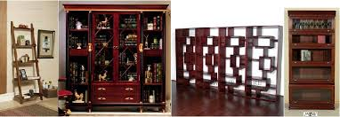 Curio Cabinets Pronunciation History Of Furniture Mbwfurniture Page 2