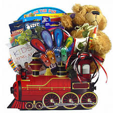 gift baskets online best kid gift baskets online send gift baskets for kids