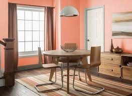 good dining room paint color suggestions u2013 planningcorps
