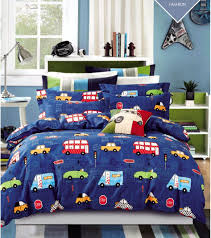 Ashley Furniture Bunk Beds Bedding Sleigh Beds For Kids Solid Wood Bunk Beds For Kids Kids