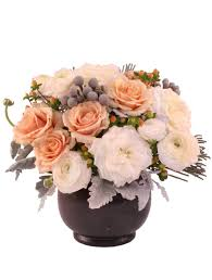 bellevue florist velvety hues arrangement in hattiesburg ms bellevue florist more