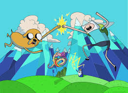adventure time mondo gallery adventure time show images and recap collider