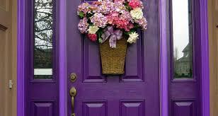 kerala style home front door design 100 kerala style home front door design new kerala style