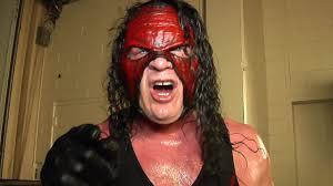 wwe tag team champions roman reigns u0026 seth rollins def randy