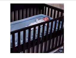 Baby Crib Mattress Reviews Mattresses Mobile Baby Crib Secure Beginnings Mattress Reviews