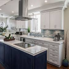 shaker style kitchen cabinets south africa simple shaker style ready made solid wood kitchen cabinets