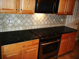 Backsplash Tile Designs For Kitchens Kitchen Designs Backsplash Tile Layout Ideas How To Replace