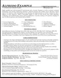 517 best latest resume images on pinterest latest resume format