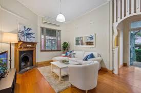 12 stephen street south toowoomba qld 4350 sale u0026 rental history