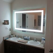 Lighted Vanity Mirrors For Bathroom Top 10 Best Lighted Vanity Mirrors Of All Time Reviews Any Top 10