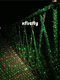 Firefly Laser Outdoor Lights by X Firefly Garden Laser Light X 23p Vs Other Brand Red U0026 Green