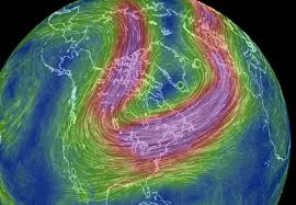 global map earth cool earth wind map business insider