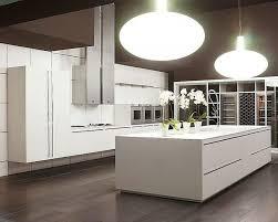 White Kitchen Island With Black Granite Top Kitchen Modern White Kitchens Black Granite Countertop
