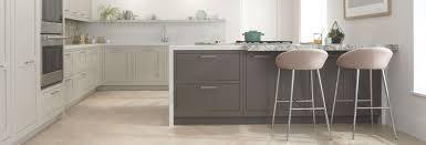 blackstone kitchen collections suffolk essex