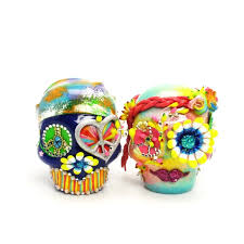 sugar skull cake topper 75 best sugar skull cakes for my 21st images on