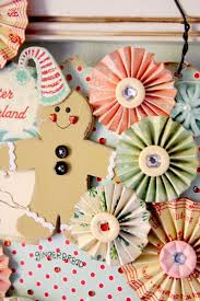 63 best christmas you can u0027t catch me i u0027m the gingerbread man