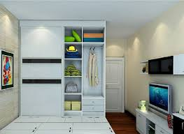 Modern Simple Bedroom Bedroom Cabinet Modern Bedroom Childcarepartnerships Org