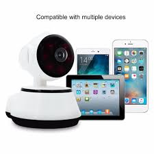 Cheap Smart Home Products by Online Get Cheap Smart Baby Videos Aliexpress Com Alibaba Group