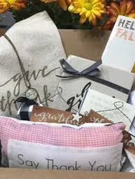 home decor subscription box best monthly subscription boxes for the accessories junkie bling