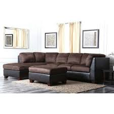 Sectional Sofa For Sale by Sectional Sofas For Sale Sectional Sofas For Improving Your