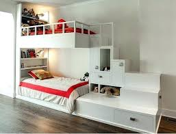 space saving double bed space saving double bed moving space saving double bunk bed for kids