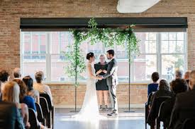 wedding designers chicago wedding planner chicago vintage rentals chicago