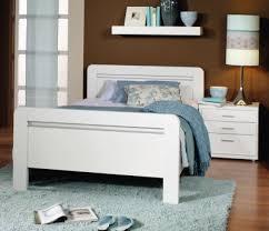 rauch iris comfort bed rauch iris bedroom pinterest iris