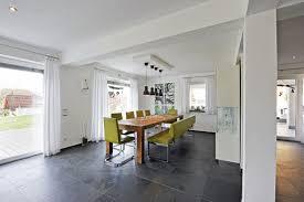 Alno K Hen Häuser Zum Verkauf Velden Mapio Net