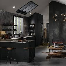 kitchen faucets touchless ell kitchens 79 best kitchen images on kitchen backsplash kitchen