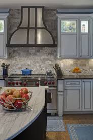 Kitchen Cabinet Contractor 7 Best Dapur Images On Pinterest Kitchen Ideas Architecture And