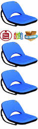 Seat Cushions Stadium Best 25 Bleacher Chairs Ideas On Pinterest Stadium Seats