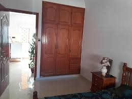 appartement 4 chambres joli appartement 4 chambres oujda morocco booking com