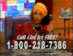 Miss Cleo Meme - post anything 90s early 2000s related pictures page 4 social