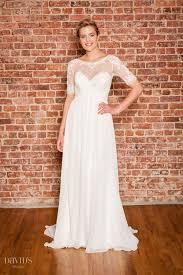 wedding dresses david s bridal new wedding dresses gowns for 2016