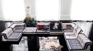 roche bo best free home design idea u0026 inspiration