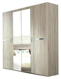 armoire de chambre à coucher armoire 4 porte armoire pour chambre a coucher armoire pour chambre