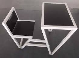Modern School Desks Black And White School Desk Design School Desks For School