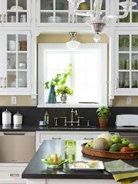 kitchen window sill ideas decoration 57 ideas as you discover the potential of the window