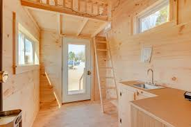 tiny house big living the tiny house tiny house big living hgtv tiny house living page