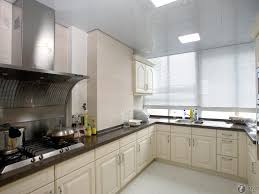 Kitchen Cabinets Atlanta European Kitchen Cabinets Design Ideas European Kitchen Cabinets