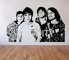 high quality punk rock decor buy cheap punk rock decor lots from