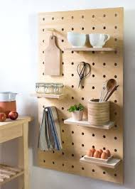 kitchen shelf kitchen shelves wall image of industrial kitchen wall shelving