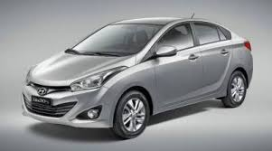 end of hyundai accent in india production stopped of accent car