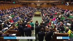 chambre d enregistrement pour le député adrien quatennens l assemblée nationale est une
